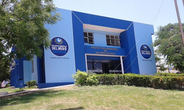 Prefeitura de Delmiro Gouveia, abre licitação para aquisição de fraldas infantis, juvenis e geriátricas