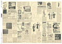 http://www.stonogi.pl/papier-decoupage-soft-s029l-gazeta-p-18948.html