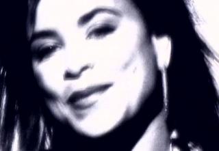 videos-musicales-de-los-80-paula-abdul-straight-up
