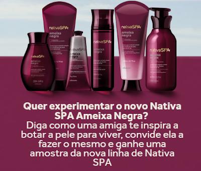 https://www.promonativaspa.com.br