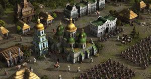 https://4.bp.blogspot.com/-SyIWTJIVEYQ/V6fX0C-JhSI/AAAAAAAABxk/19LUBdl1iQIQ10h5X9nD98VxQg5b_8FVgCLcB/s300/Cossacks-3-torrent.jpg