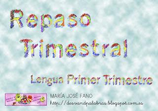 http://www.mediafire.com/file/q3l1dxl2era298o/LENGUA+PRIMER+TRIMESTRE.exe