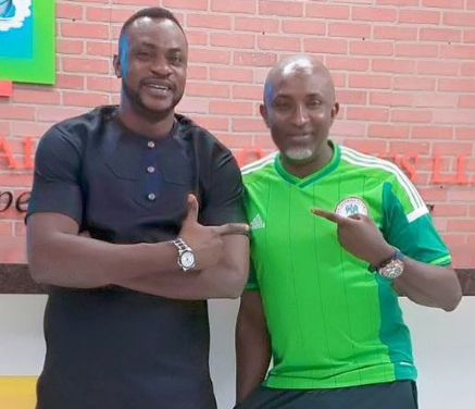 odunlade adekola adverts new jersey usa