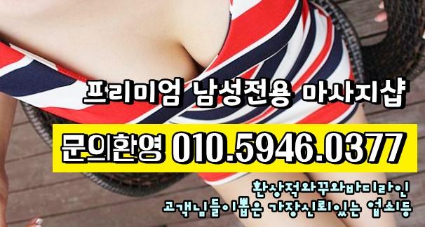 0111453_42338.jpg