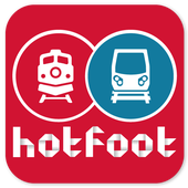 HotFoot APK