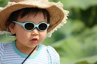 Kids Sunglasses are important