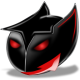 Free Download Software TagScanner 5.1.647