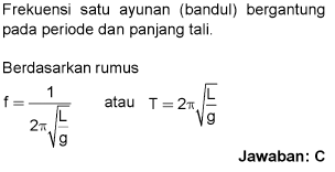 soal sbmptn fisika 5