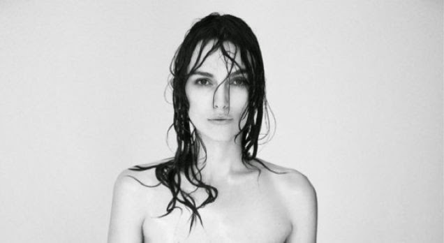 keira knightley, keira knightley's breasts, breasts, female body issue, female breasts, breasts exposed, society and female beauty, keira, malinda prudhomme, beauty art, beauty artist, natural female beauty, beauty blog