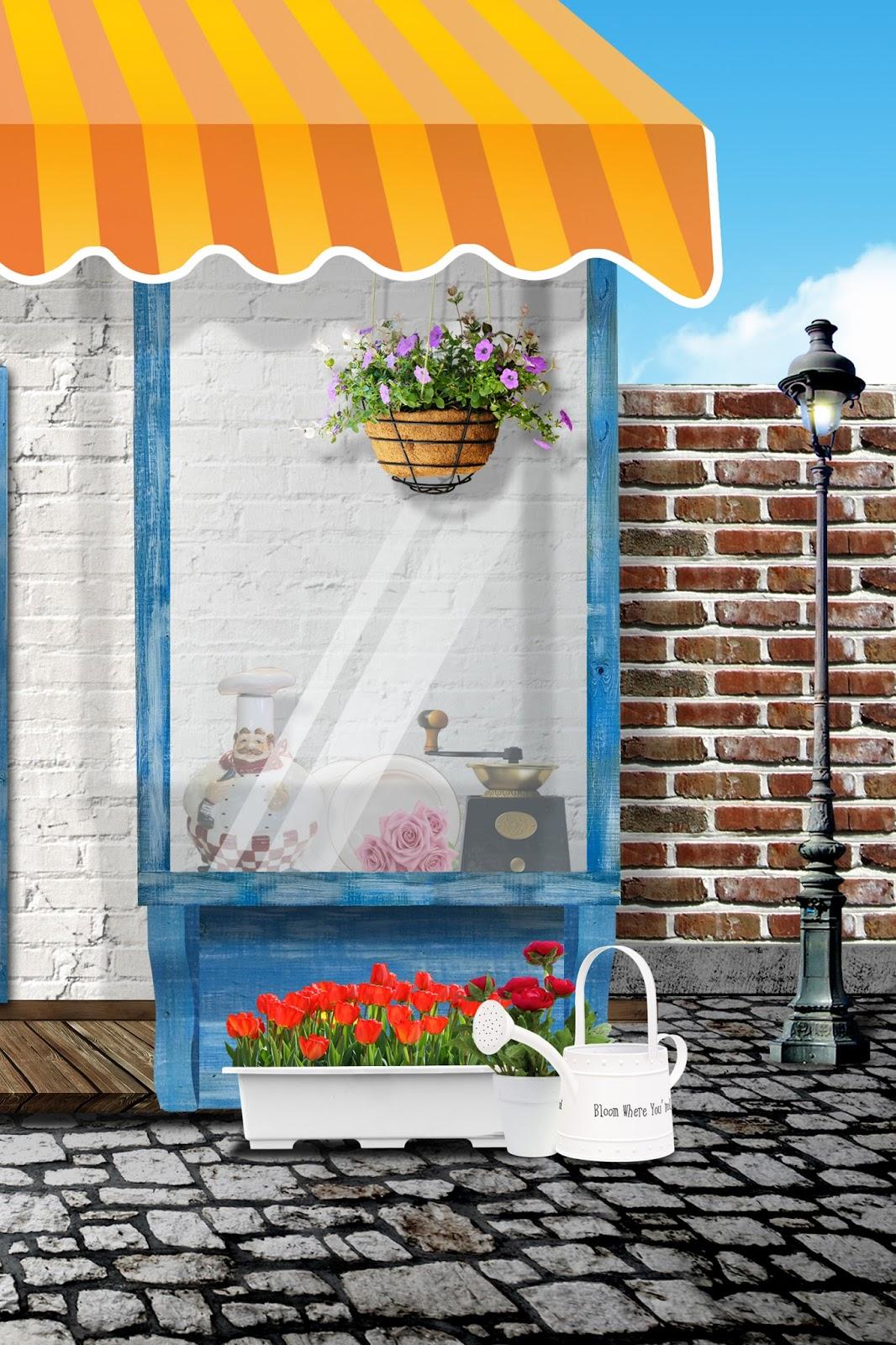 photoshop album templates free download - Ideal.vistalist.co