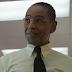 Better Call Saul: Novo Trailer com Imagens Inéditas e participação de Gus Fring