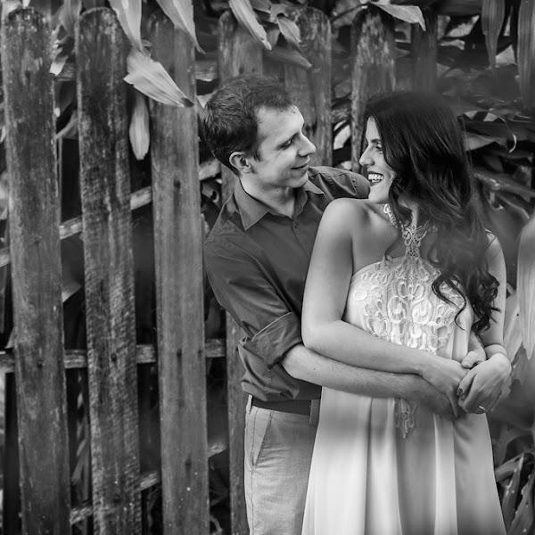Pré Wedding - Lívia & José Eduardo