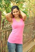 Aarthi glamorous photo gallery-thumbnail-23