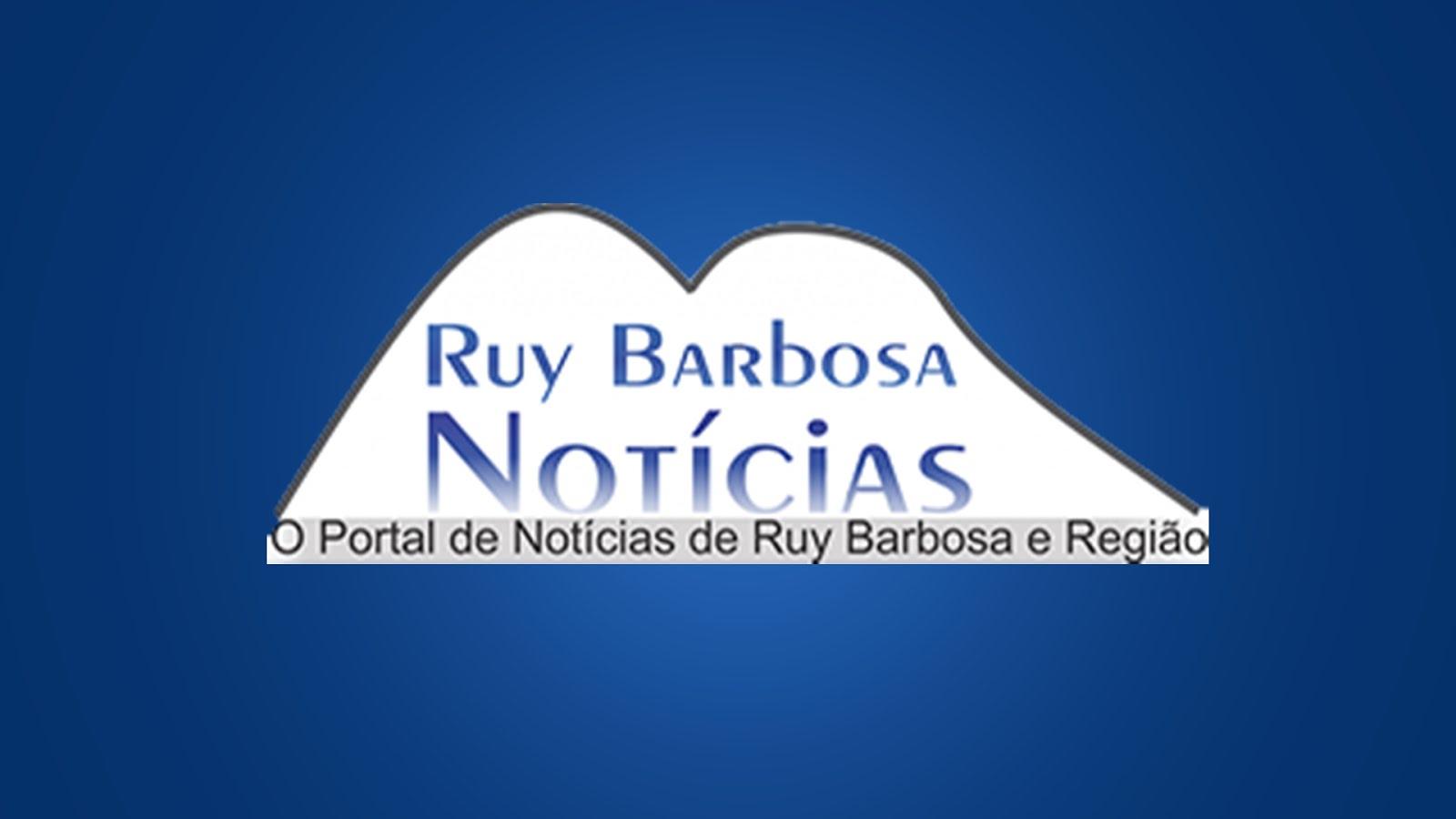 Prefeitura de Ruy Barbosa convoca aprovados e prefeito anuncia ...