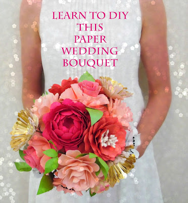 pink peony flowers, wedding bouquet ideas, bridal bouquet