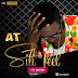 Download New Audio : AT - Sili Feel { Official Audio }