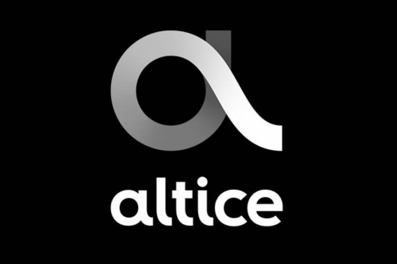 Altice sufre una nueva caída en su plataforma