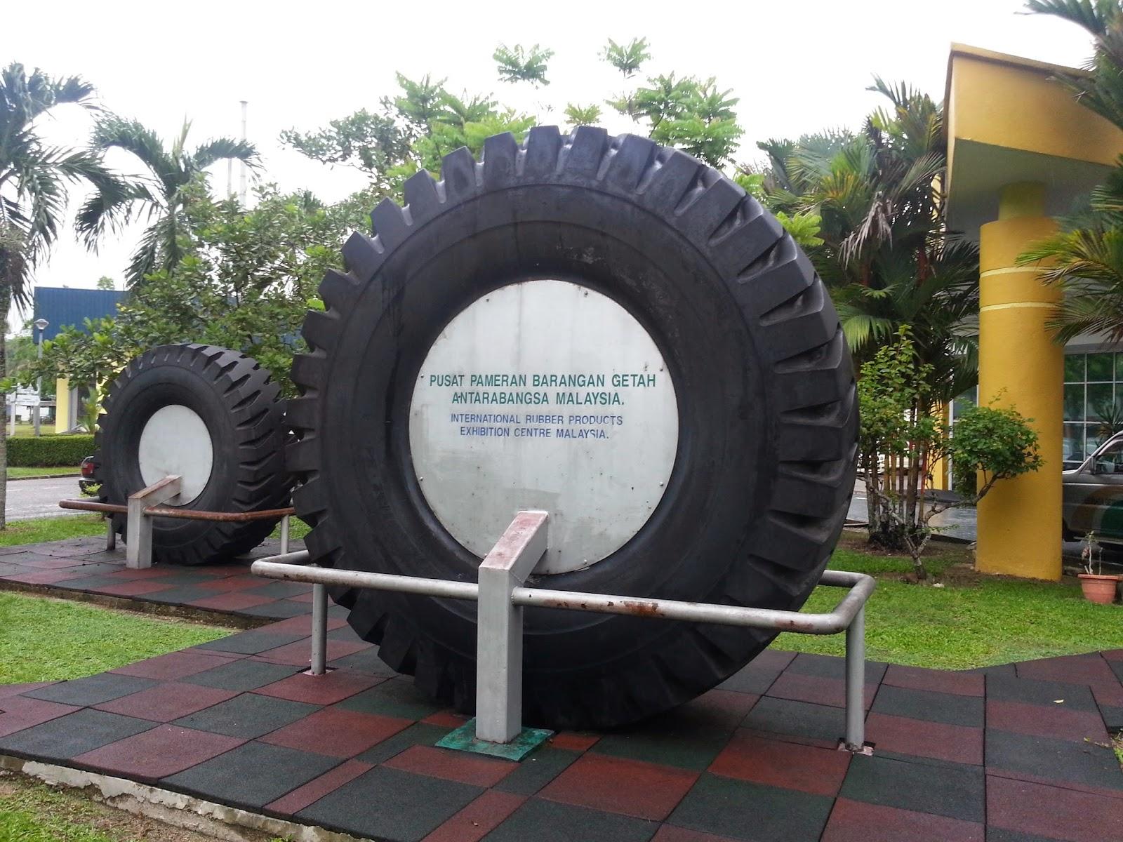 Security Equipment Malaysia