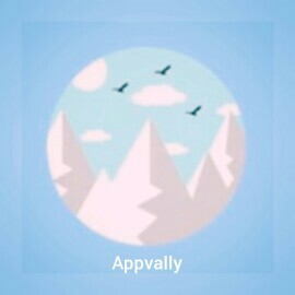 Appvalley Apk Download For Android Appvalley Tweaked App