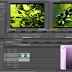 Adobe Premiere Pro CS4 Tutorial: Exporting