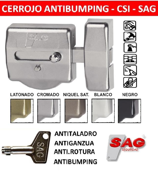 80-91 cm x 77 cm valla de seguridad para animales dom/ésticos valla para puerta pasillo GOTOTOP Puerta de seguridad para ni/ños escalera con bloqueo de seguridad