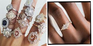 jewelry-NYC