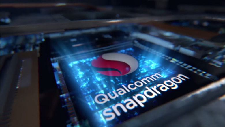 Live-Streaming-Qualcomm-Tech-Summit