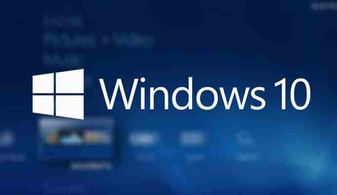 Windows 10 Education 1511 Build 10586 MSDN ISO Free Download | Pc-Haxz