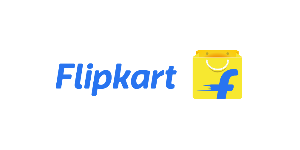 Flipkart Coupons, Discount Codes, Deals & Offers
