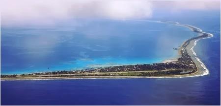 ตูวาลู (Tuvalu)