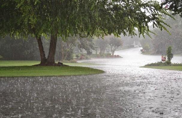 17 Tips Mencegah Penyakit di Musim Hujan