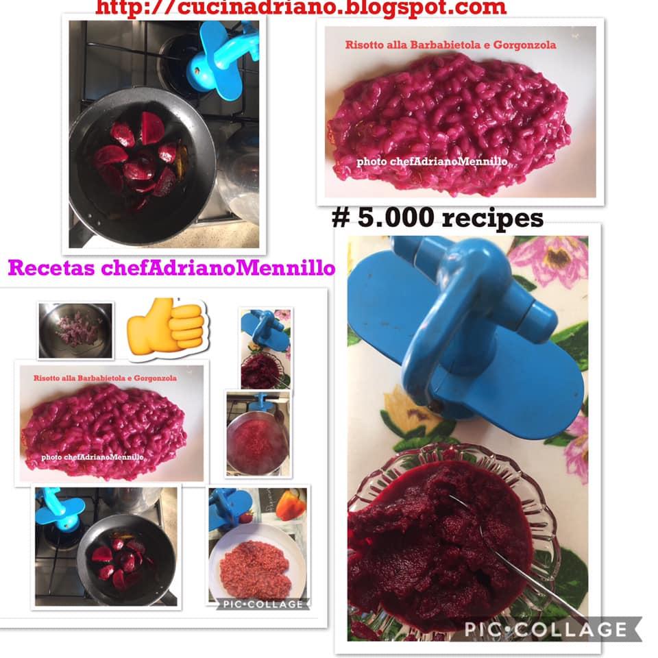 1 Kg Set 3 Teglie Per Cassata Siciliana Da 500 Gr 2 Kg