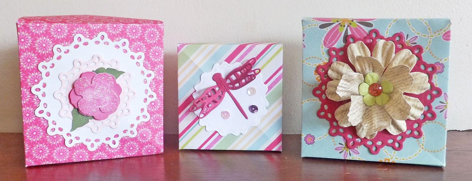 Super Simple Origami: 32 New Designs (Dover Origami Papercraft ...   614x1600