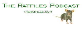 theratfiles.com