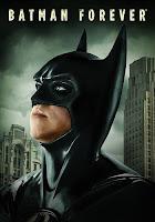 http://www.hindidubbedmovies.in/2017/11/batman-forever-1995-full-hd-movie-watch.html