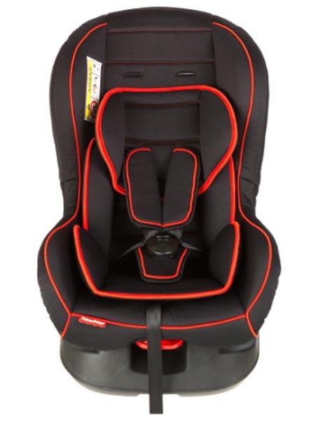 8a3dd32e7d2 ... Seat ja 1,2,3 Car Seat. Turvatoolide rihmad ei lukustu ja avarii või  äkkpidurduse korral ei hoia need last kinni. Kui kellegil on antud isend,  ...