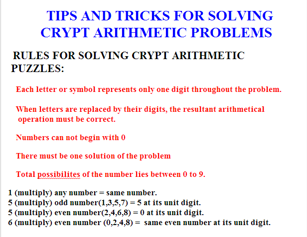 tcs aspire problem solving techniques quiz answers 2013
