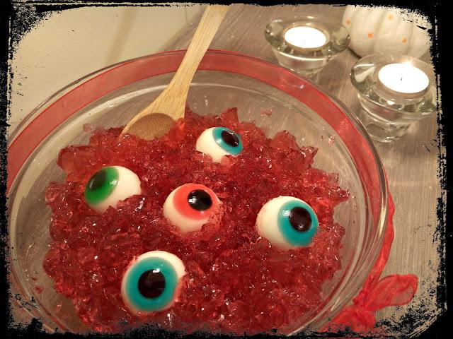 Gelatina-con-ojos-para-halloween
