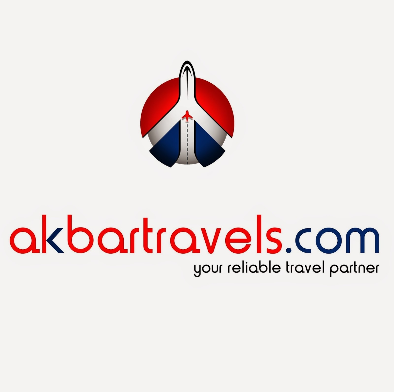Akbar Travels Agent Online