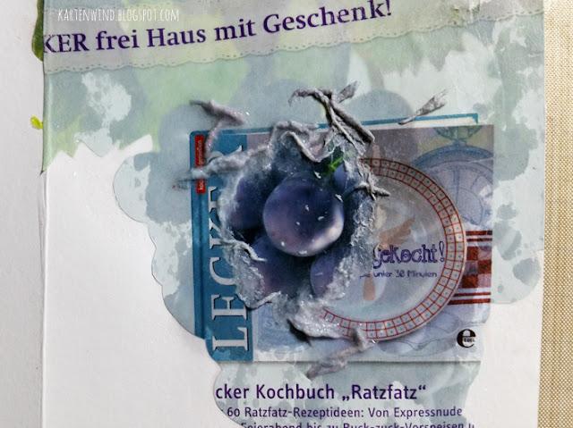 http://kartenwind.blogspot.com/2016/06/bildtransfer-mit-gel-medium.html