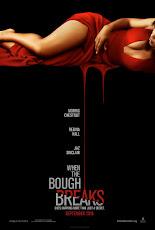 When the Bough Breaks (2016) เมืองแบ่งเดน