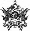 www.emitragovt.com/2017/09/govt-jobs-in-sikkim-latest-vacancy-notification