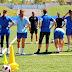PREVIA:  La segunda jornada de Segunda División con el AEM-Pardinyes televisado en el Esport3