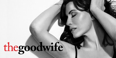 the-good-wife-temporada-final