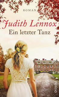 http://tausendbuecher.blogspot.de/2014/12/rezension-ein-letzter-tanz-judith-lennox.html