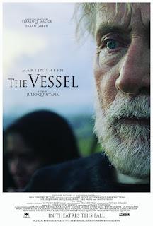 The Vessel (El navío)(The Vessel)