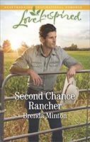 https://www.amazon.com/Second-Chance-Rancher-Bluebonnet-Springs/dp/0373622910