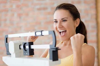 Tips Menambah Berat Badan Untuk Wanita