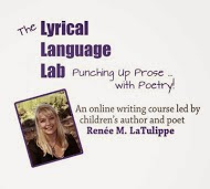 Lyrical Language Lab