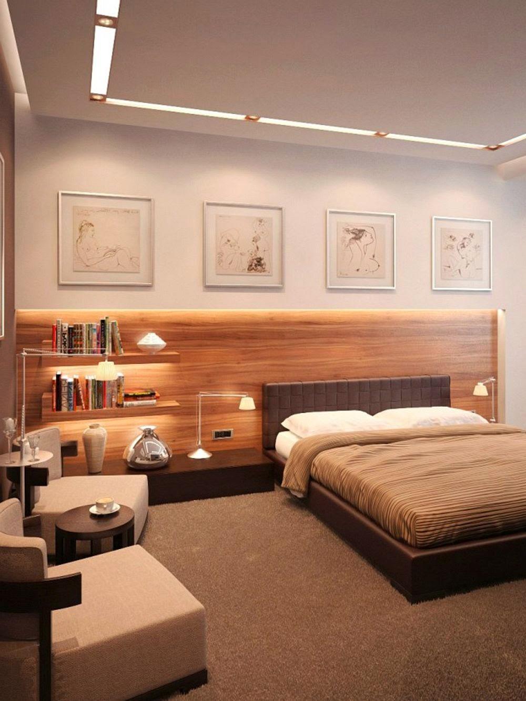 Couple Bedroom Design: Bedroom Ideas For Couples Wallpaper HD